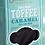 Thumbnail: Sea Salt Chocolate Toffee