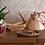 Thumbnail: Hibiscus Elixer Tea