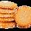 Thumbnail: Lemon Sugar Cookies