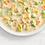 Thumbnail: Virginia Blue Ridge Broccoli Cheddar Soup