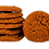 Thumbnail: Molasses Spice Cookies