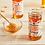 Thumbnail: Orange Blossom Honey