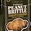 Thumbnail: Traditional Peanut Brittle