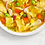 Thumbnail: Connecticut Cottage Chicken Noodle