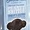 Thumbnail: Sea Salt Chocolate Peanut Brittle