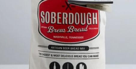 Honey Wheat Bread Mix