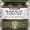 Thumbnail: Black Olive Tapenade
