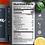 Thumbnail: Toma Bloody Mary Mixer - Original