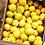 Thumbnail: Preserved Lemons