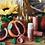 Thumbnail: Blood Orange Mint Lip Balm