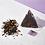 Thumbnail: Earl Grey Tea
