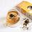 Thumbnail: Happy Organic Herbal Tea
