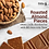 Thumbnail: Alpine Milk Chocolate with Roasted Almonds