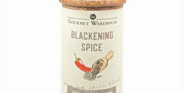 Blackening Spice Seasoning & Rub