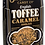 Thumbnail: English Toffee with Peanuts
