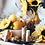 Thumbnail: Lemon Bloom Lip Balm