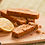 Thumbnail: Lemon Ginger Biscotti with Walnuts