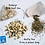 Thumbnail: Snooze Organic Herbal Tea