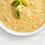 Thumbnail: Cali Coastline Creamy Cauliflower