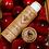 Thumbnail: Bee Bella Door Country Cherry Lip Balm