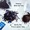 Thumbnail: Earl Grey Strong Tea