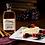 Thumbnail: Cinnamon Vanilla Infused Pure Maple Syrup