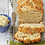 Thumbnail: Classic Beer Bread Mix