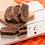 Thumbnail: Dark Chocolate Chip Biscotti