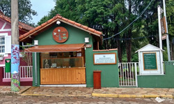 amama-sorvete-goncalves-4