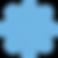 AdobeStock_223297076 (1) [Converted].png