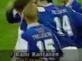Videosamling: TFF - Hammarby