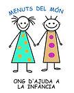 LOGO MENUTS DEL MON.jpg