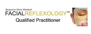 facial reflex practioner.jpg.png