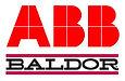 abb-baldor-1.jpg