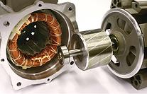 Losses-in-EV-motors-feature-image-5.png