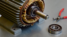 newequipment_7177_electric_motor_0718_ch