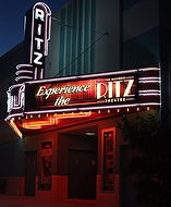 the-ritz-theatre-is-a.jpg