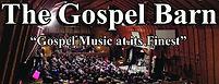 Gospel_Barn - Copy.jpg
