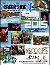 Creekside 2015 Poster.jpg