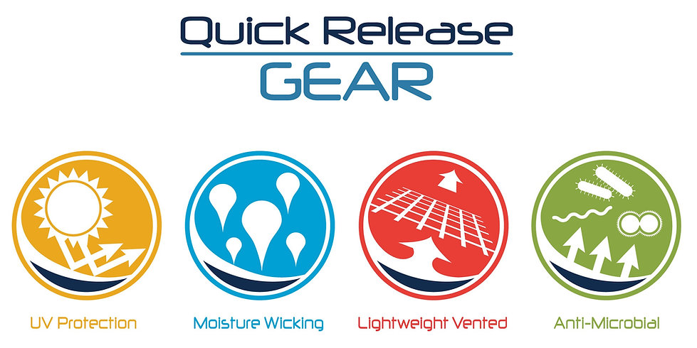 Quick-Release-Icons (2).jpg