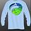 Thumbnail: Mahi Mahi Quick Release Gear