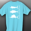 Thumbnail: Fish Hard Gear Triple Threat