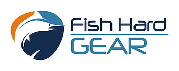 Fish Hard Gear LOGO 2.JPG
