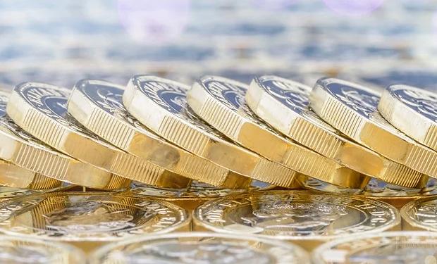 pound-coins.webp