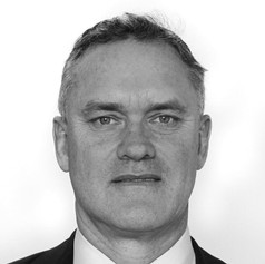 Jim Renwick
