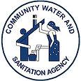 Logo CWSA.jpg