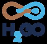 Logo H2Go.png