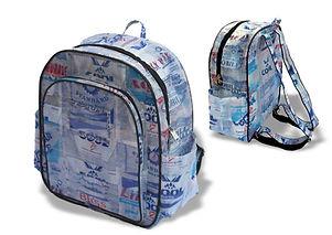 School Bag01-large.jpg