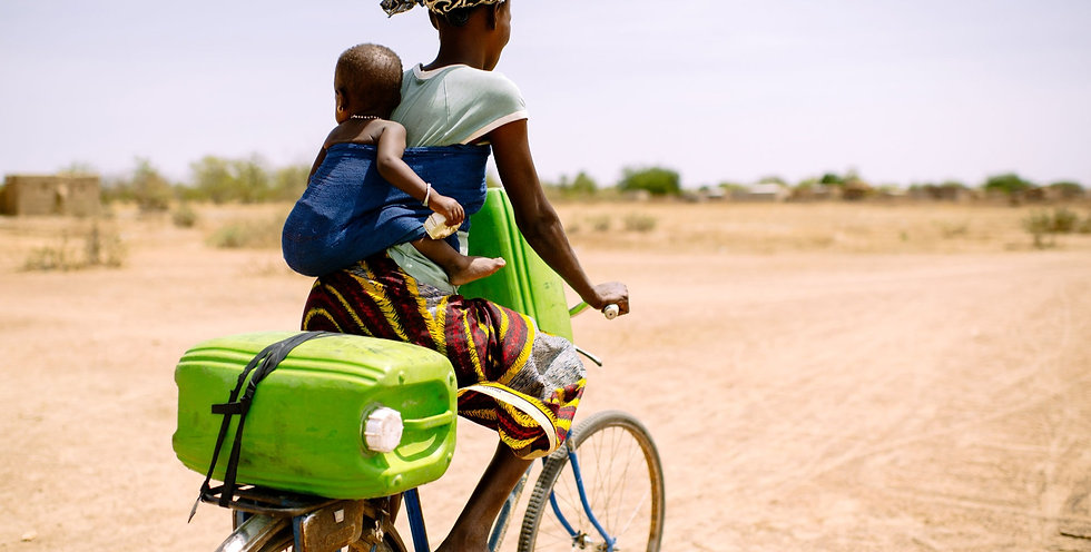 Stock-Image-mother-with-baby-and-bike_ed