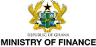 Logo Ministry of Finance.png